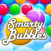 Smarties Bubbles